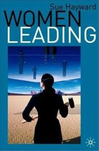 WomenLEadingBook