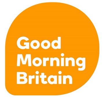 http://suehaywardmedia.com/wp-content/uploads/2017/06/good-morning-britain-logo.png