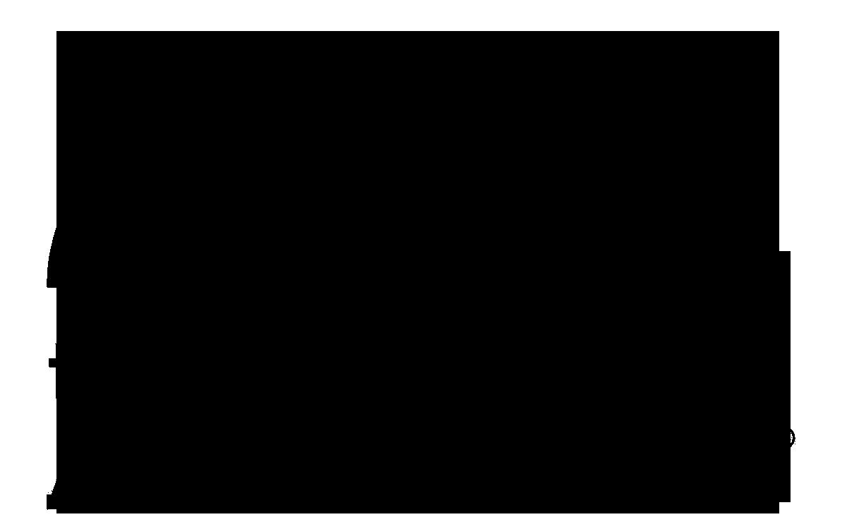 https://suehaywardmedia.com/wp-content/uploads/2017/06/MAS-logo-1.png