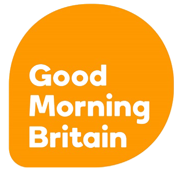 https://suehaywardmedia.com/wp-content/uploads/2017/06/good-morning-britain-logo.png