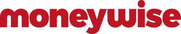 https://suehaywardmedia.com/wp-content/uploads/2017/06/logo_mw_new_365w.png